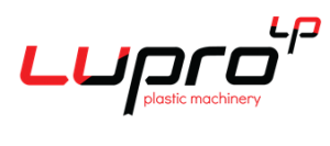 Lupro Plastic Machinery